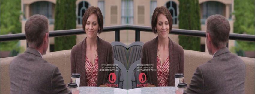 2012 AMERICANA Americana (TV Movie) 5I0W0p2b