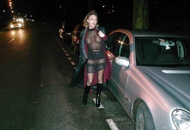 porno prostitutas callejeras video sexo con prostitutas