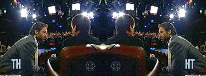 2004 David Letterman  WsA1rsmt