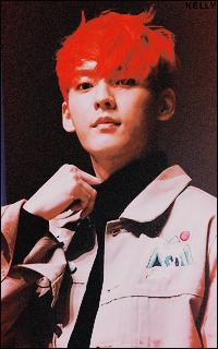 Lee Min Hyuk (BTOB) 6FWaFvZF