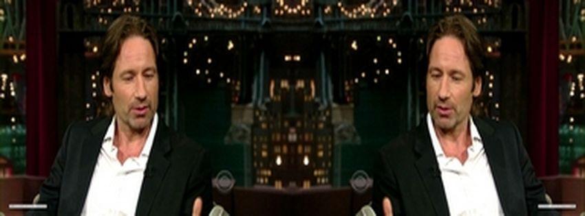 2008 David Letterman  Vaxckz6B