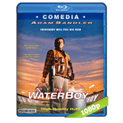 El Aguador (1999) BRRip Full 1080p Audio Trial Latino-Castellano-Ingles 5.1