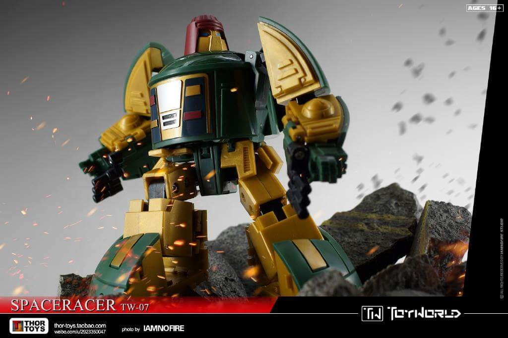 [Toyworld][Zeta Toys] Produit Tiers - Minibots MP - Gamme EX - Page 3 QevQmvNT