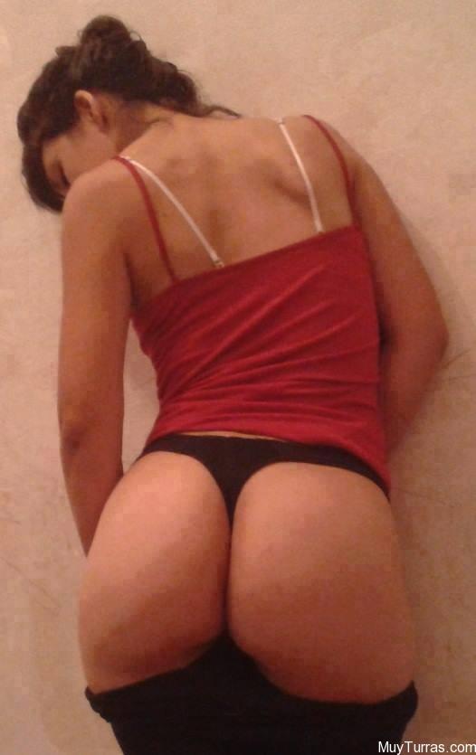 About prostitutas en la calle videos porno prostitutas en huercal overa