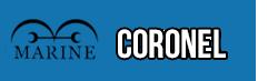 Coronel