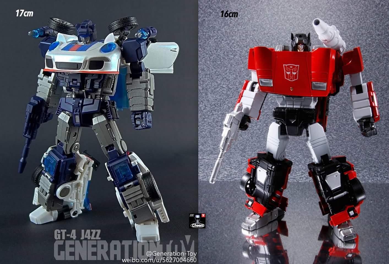 [Generation Toy] Produit Tiers - Jouets TF de la Gamme GT - des BD TF d'IDW GNWr1pPs