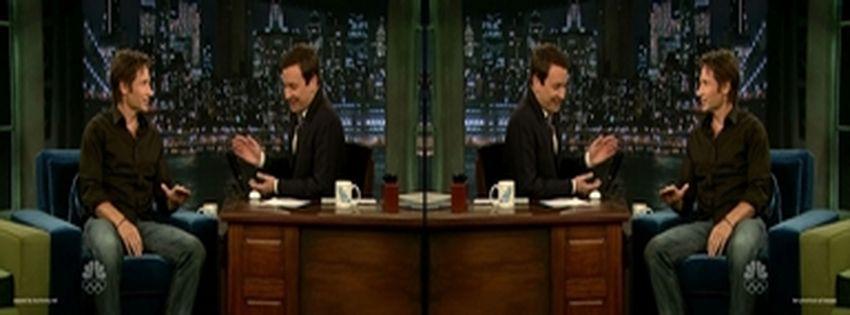 2009 Jimmy Kimmel Live  HOEkELGh