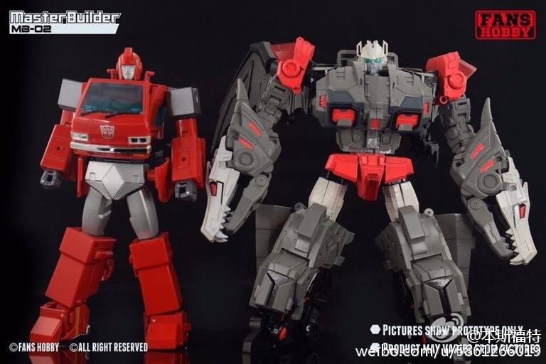 [FansHobby] Produit Tiers - Master Builder MB-02/03/05 - aka Monsterbots/Monstrebots STfRf9Zd