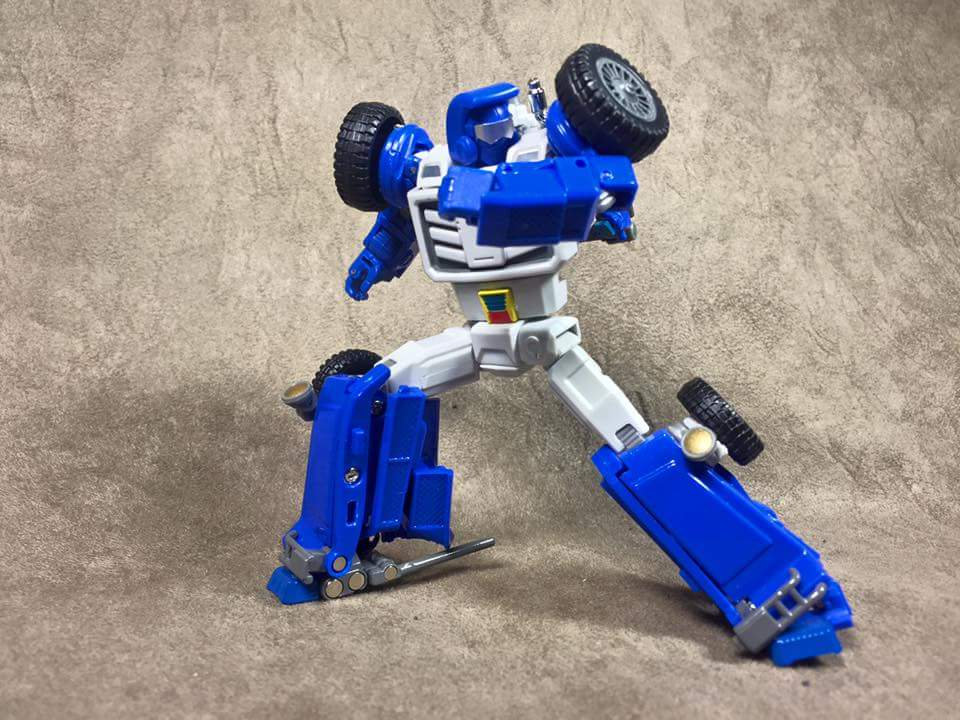 [X-Transbots] Produit Tiers - Minibots MP - Gamme MM - Page 6 Fne4iWdH