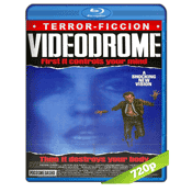 Cuerpos Invadidos (1983) BRRip 720p Audio Trial Latino-Ingles-Castellano 2.0