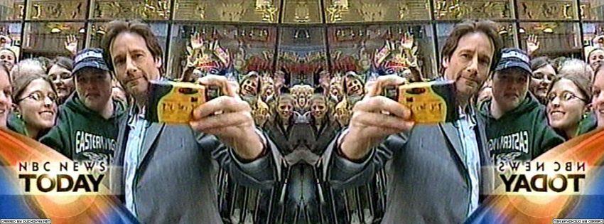 2004 David Letterman  ZHYCQZ9Y