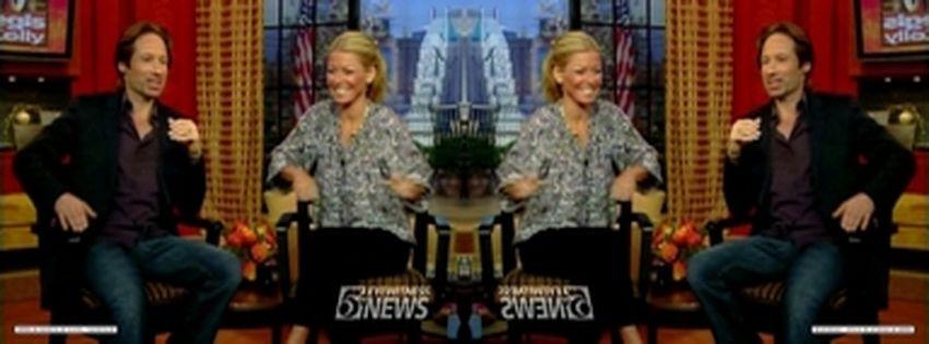 2008 David Letterman  LyzPy908