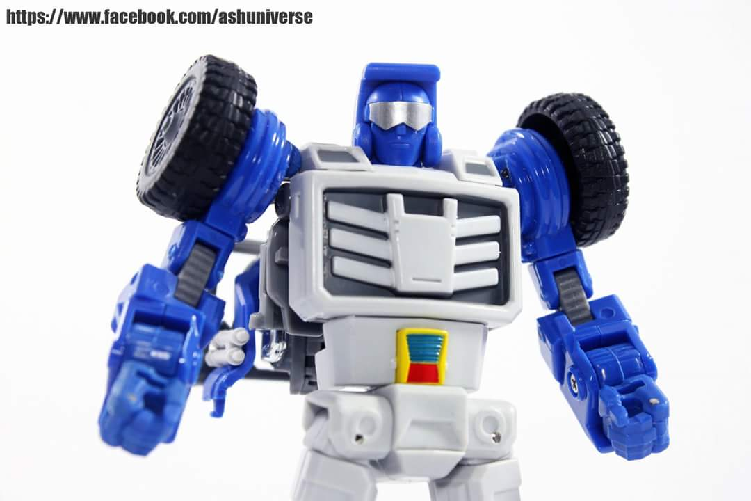 [X-Transbots] Produit Tiers - Minibots MP - Gamme MM - Page 6 9n4mUOak