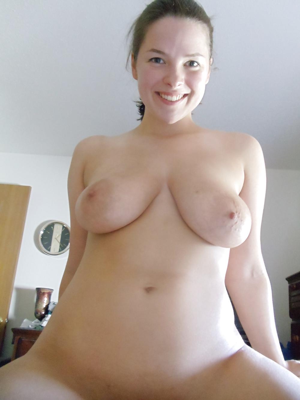 Hermosa gordibuena de cali masturbandose por webcam - 2 part 6
