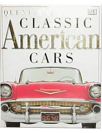 Classic Cars: Classic cars denver nc