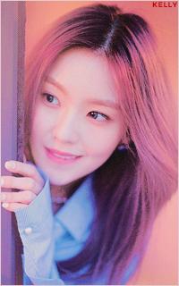 Bae Joo Hyun - IRENE (RED VELVET) A1uyxeFK