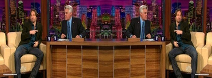 2008 David Letterman  UjPap4Qr