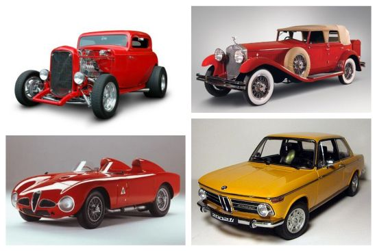 classic cars used cars for sale in zebulon nc. Black Bedroom Furniture Sets. Home Design Ideas