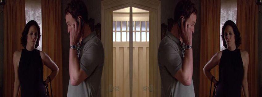 2006 Brotherhood (TV Series) GyTLehMM