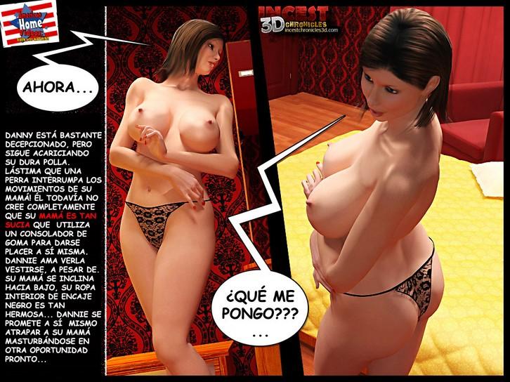 video porno comics gratis: