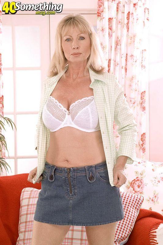 Sexy Jane Kay 22