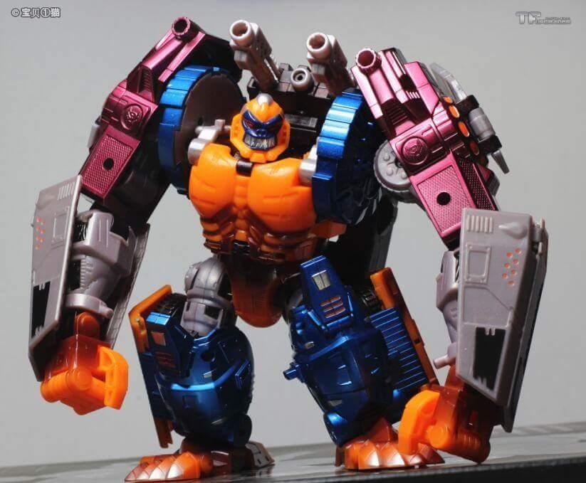 [TransArt Toys] Produit Tiers - Gamme R - Basé sur Beast Wars JostU7t1