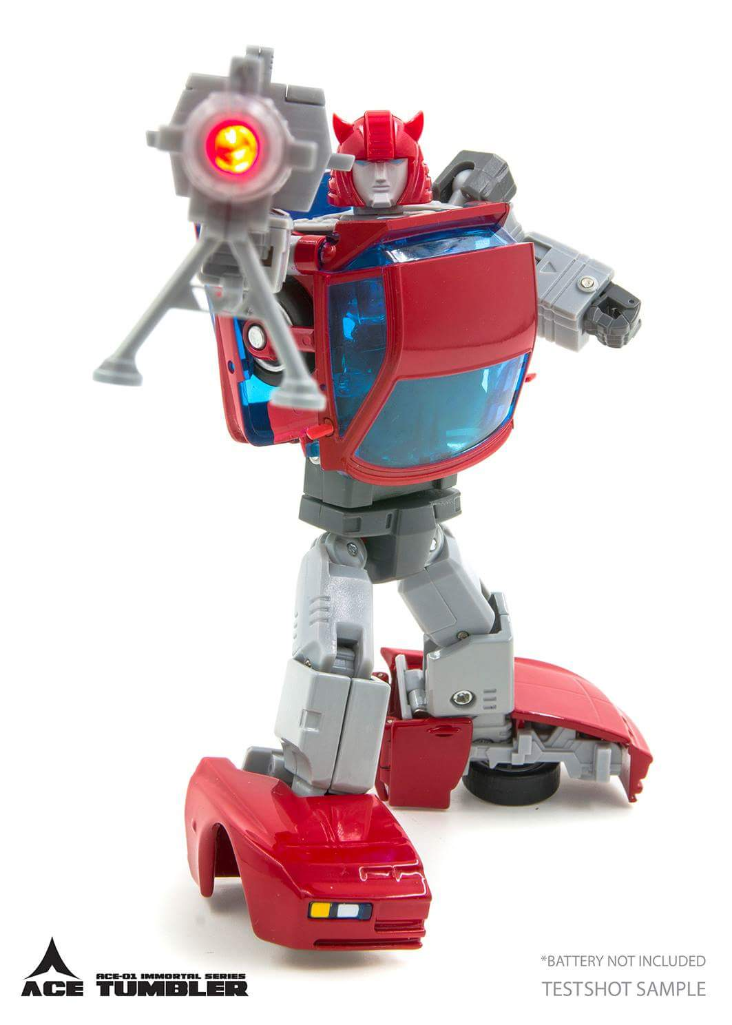 [ACE Collectables] Produit Tiers - Minibots MP - ACE-01 Tumbler (aka Cliffjumper/Matamore), ACE-02 Hiccups (aka Hubcap/Virevolto), ACE-03 Trident (aka Seaspray/Embruns) CYKGSBLm
