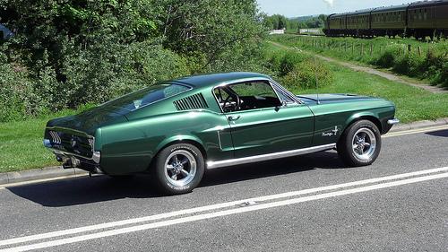 Used Tires Barrie >> Classic Cars: Kijiji winnipeg classic cars for sale