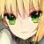 Fate/Delusory Fragments [Confirmación elite] YRr6DpJj