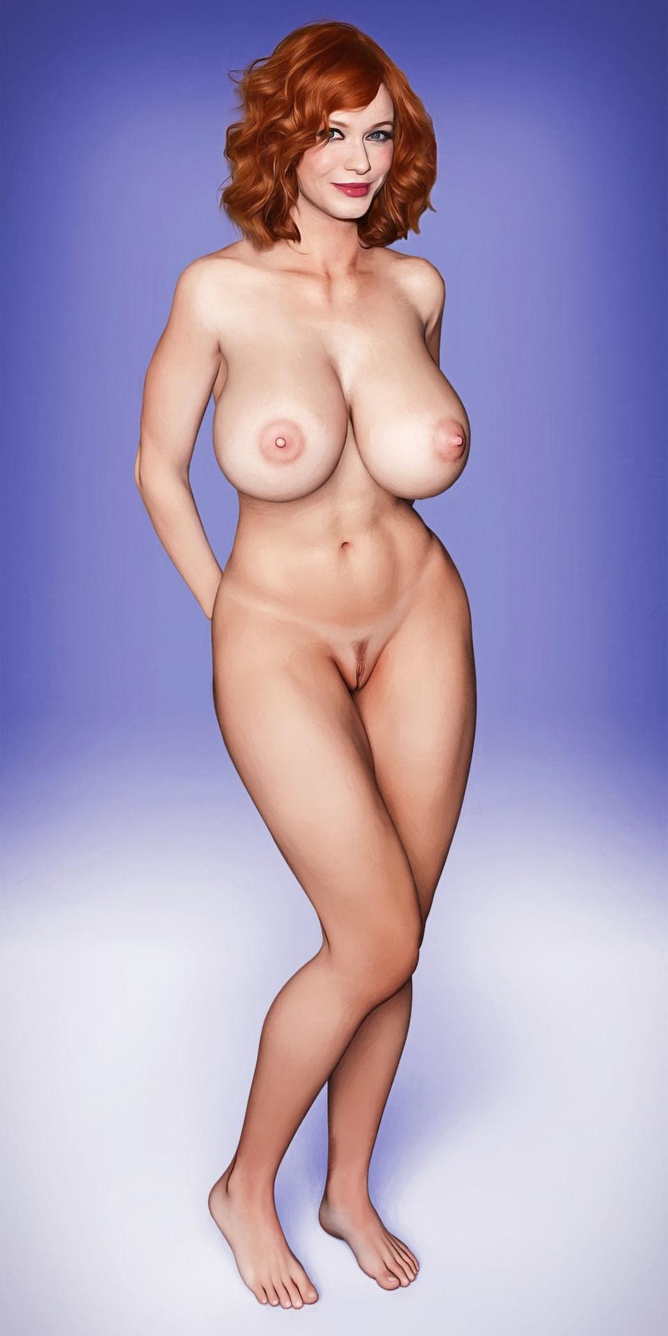 erotiscopic