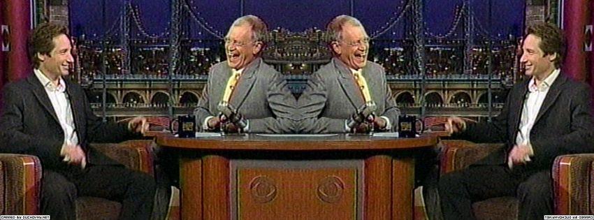 2004 David Letterman  Bfk0hOUV