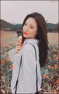 Kim Ah Yeong - YURA (GIRL'S DAY) XlmFNAmZ