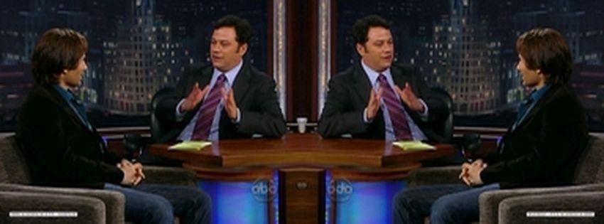 2008 David Letterman  Q6m0FPtj
