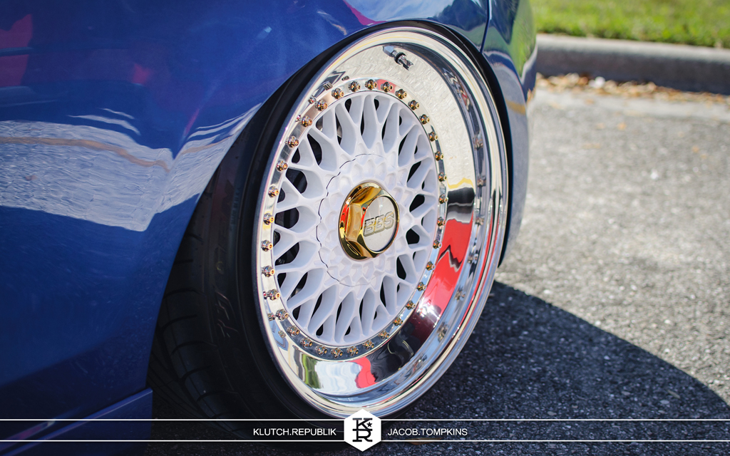 slant lip bbs rs wheels