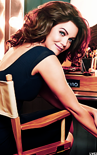 Bellamy Young DcITddo2
