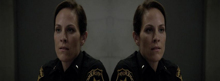 2014 Betrayal (TV Series) HKZrNIDT