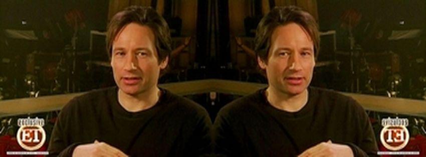 2008 David Letterman  1PX8DCeF