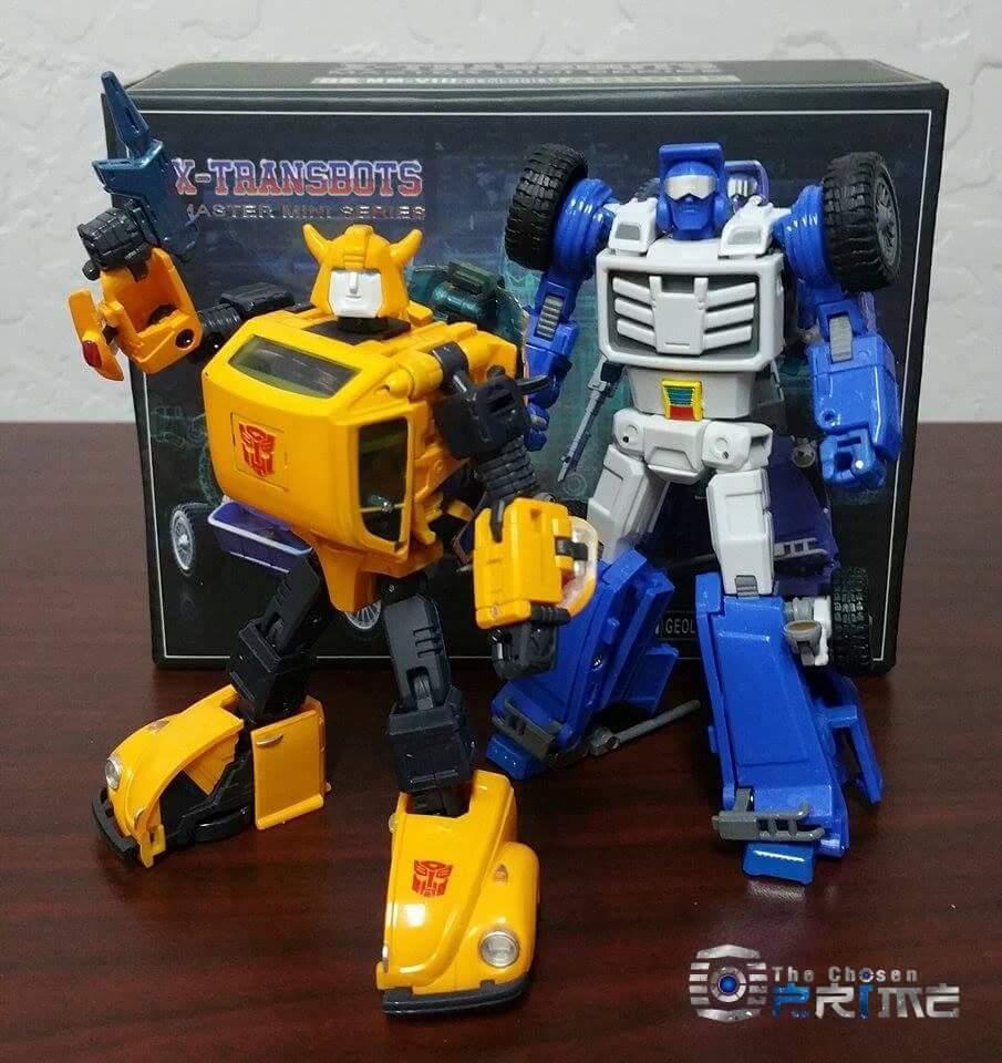 [X-Transbots] Produit Tiers - Minibots MP - Gamme MM - Page 5 U1I11MT8
