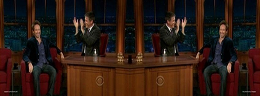 2009 Jimmy Kimmel Live  GOhvOLiP
