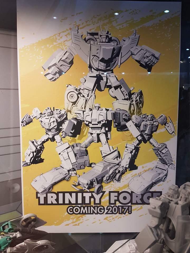 [TFC Toys] Produit Tiers - Jouet Trinity Force aka Road Caesar (Transformers Victory) DtURW7Nk