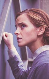 Emma Watson T5HEDZz8