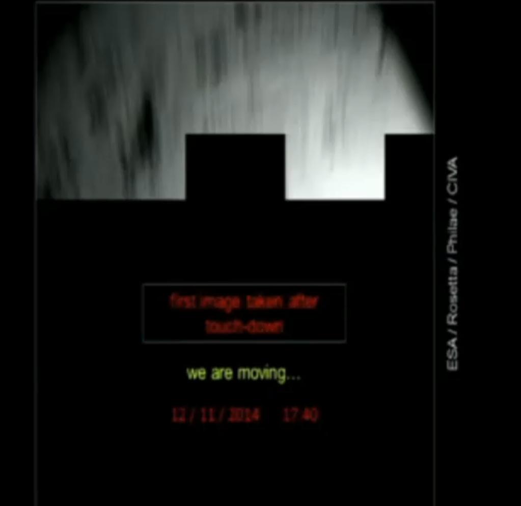L'actualité de Rosetta - Page 6 2562OxT1