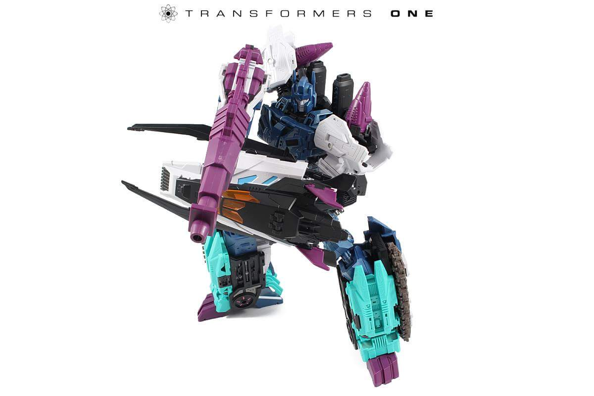[Mastermind Creations] Produit Tiers - R-17 Carnifex - aka Overlord (TF Masterforce) - Page 3 H4pK5kDu