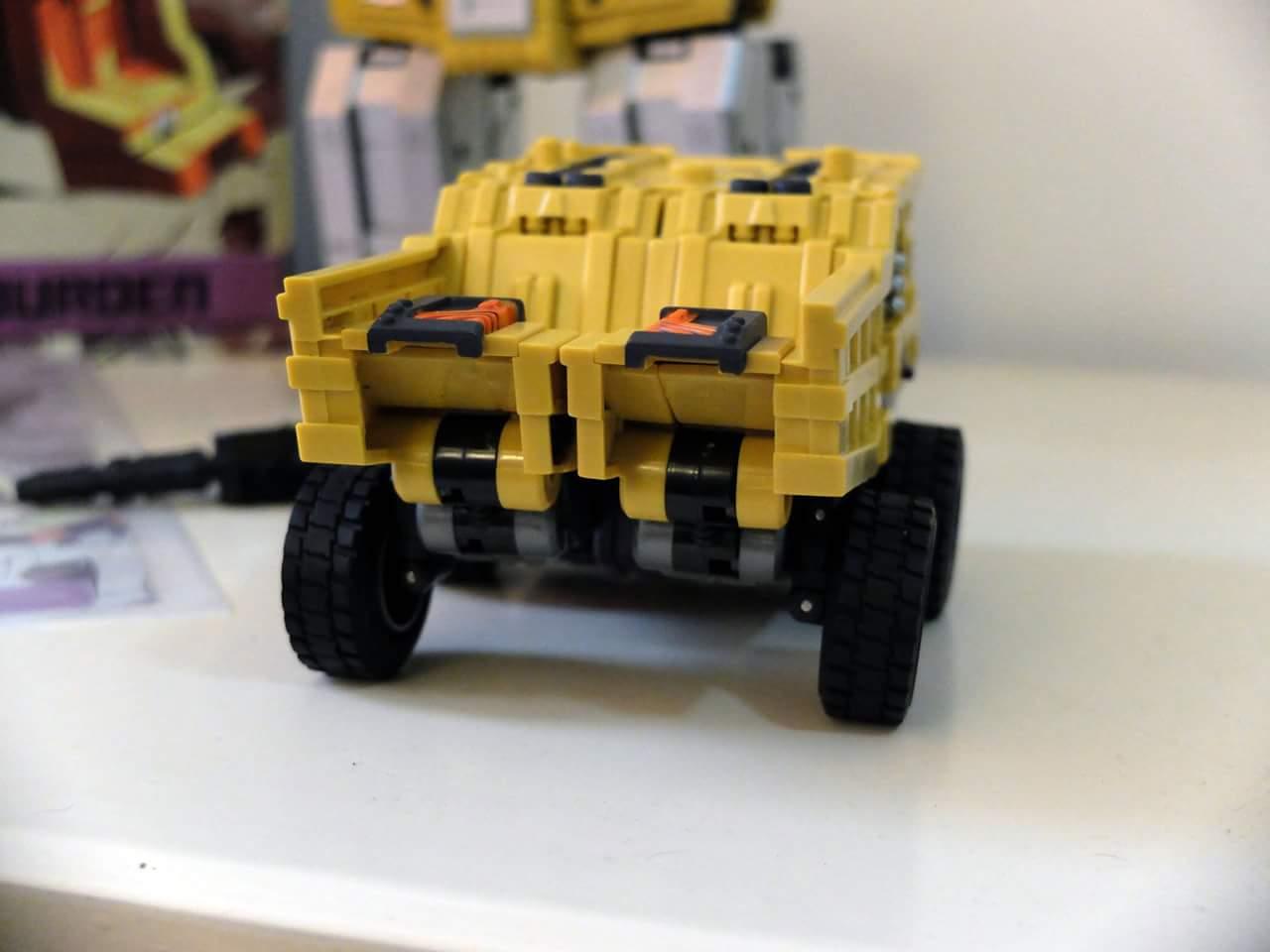 [Toyworld] Produit Tiers - Jouet TW-C Constructor aka Devastator/Dévastateur (Version vert G1 et jaune G2) - Page 8 KKh7gIED