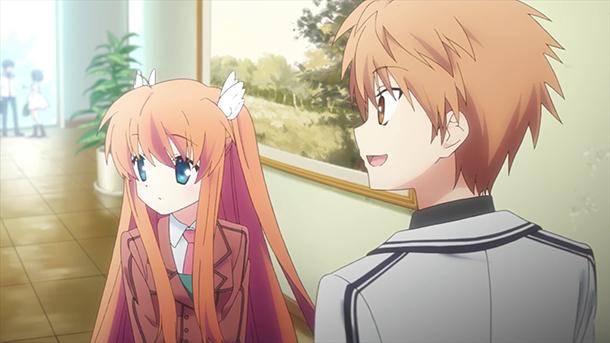 cirx4uwa Top 15 anime mùa hè 2016 được mong đợi nhất!
