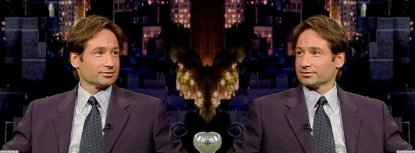 2003 David Letterman IfUfqryv