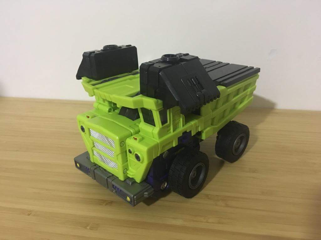 [Toyworld] Produit Tiers - Jouet TW-C Constructor aka Devastator/Dévastateur (Version vert G1 et jaune G2) - Page 8 4rXbIObc