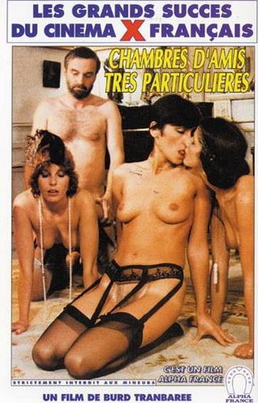 frantsuzskaya-erotika-smotret
