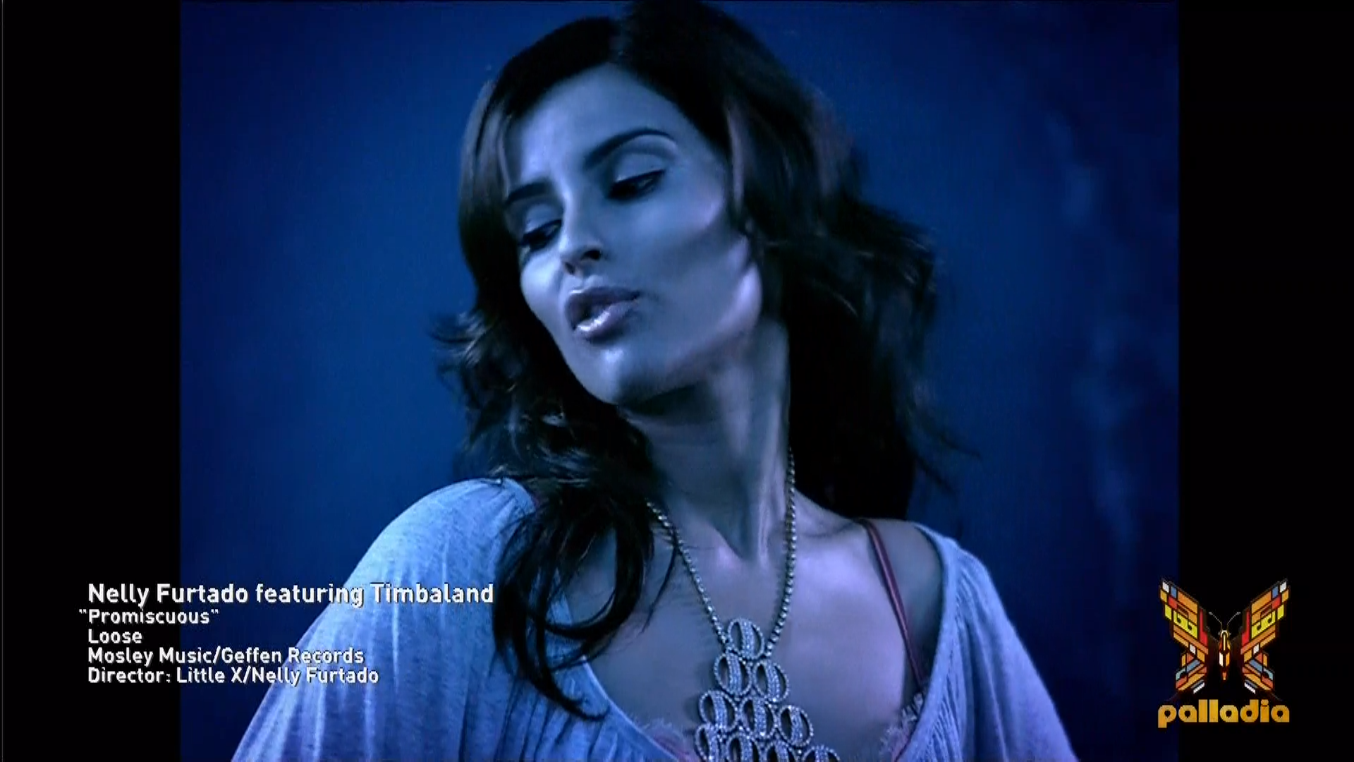 promiscuous nelly furtado featuring timbaland mp3