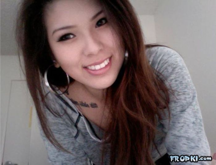 Sexiest Girls from Southeast Asia - Page 3 AcvB01rT